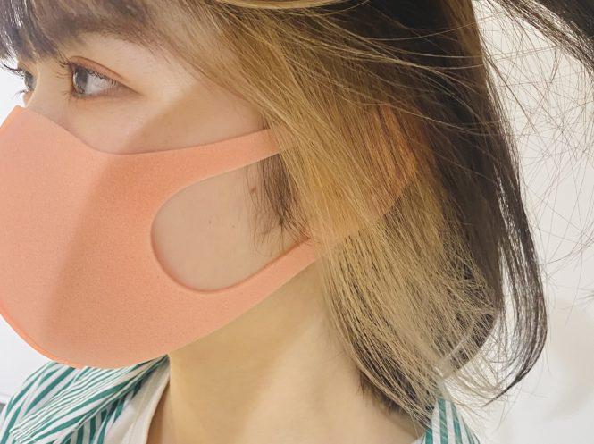 日吉 美容室 ACT ZIP(アクト ジップ)TREND STYLE