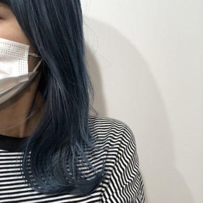 日吉 美容室 ACT ZIP(アクト ジップ)BLOG